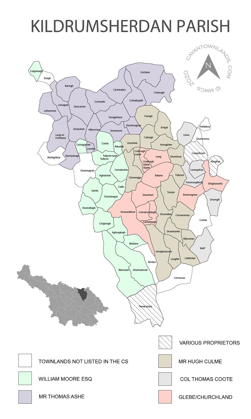 Kildrumsherdan-scaled