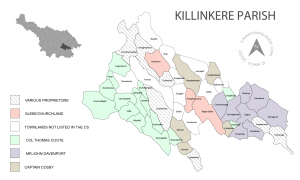 Killinkere