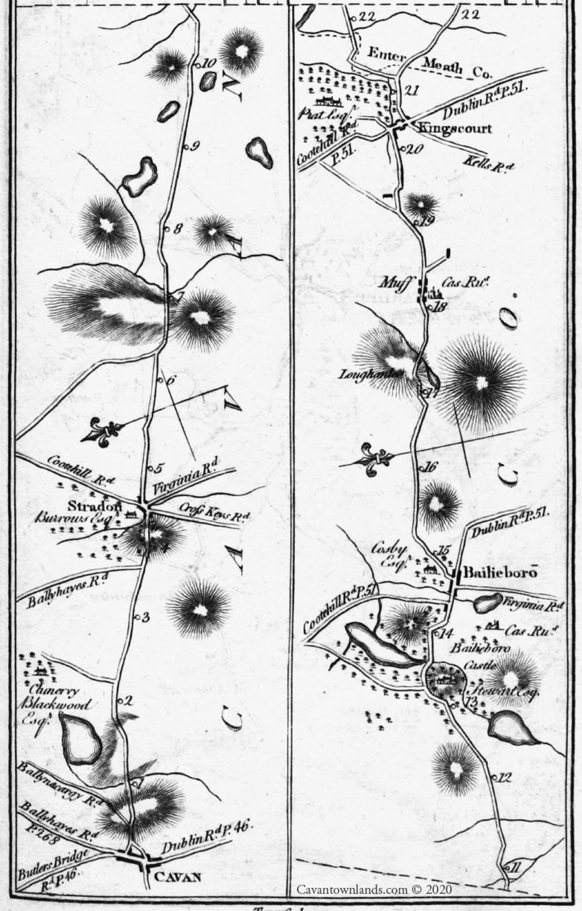 251-Cavan-Stradone-Bailieborough-Kingscourt
