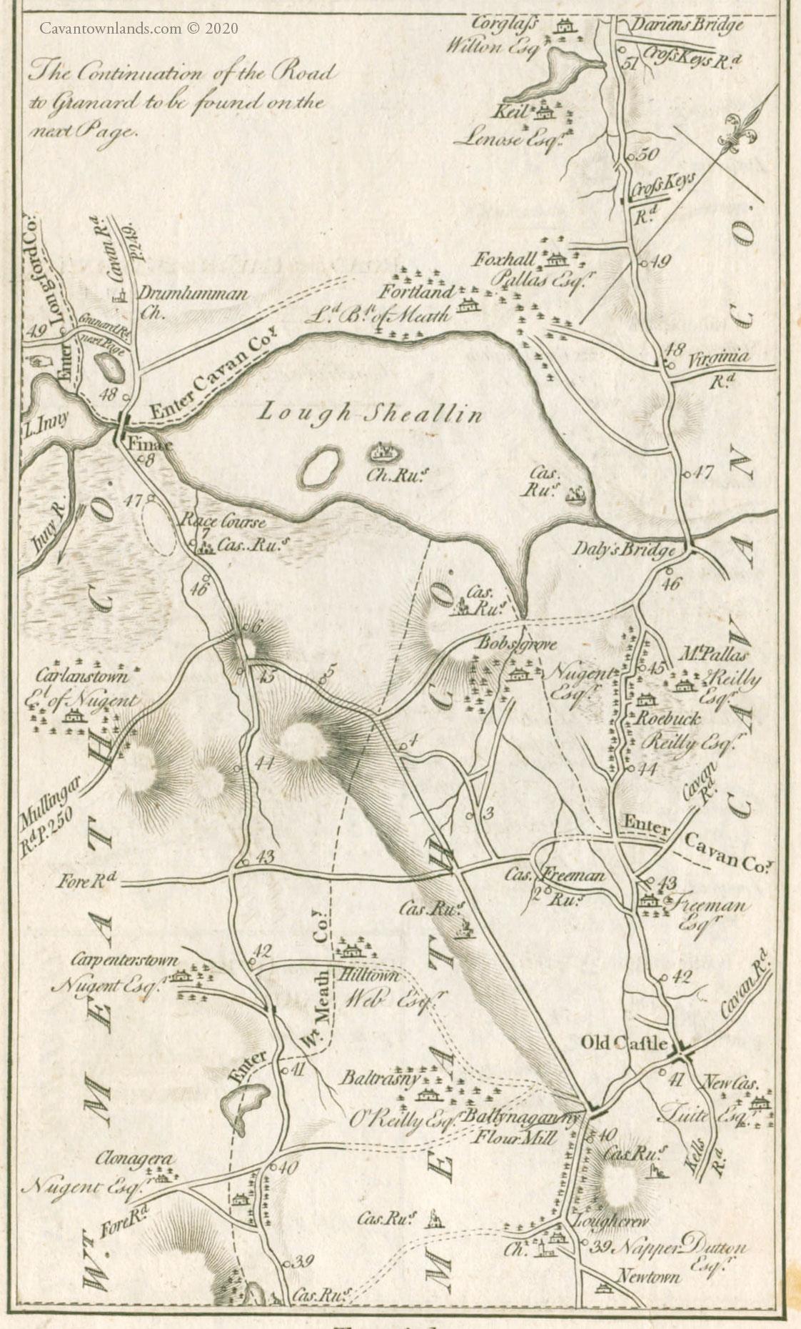 57-Lough-Sheelin-CT