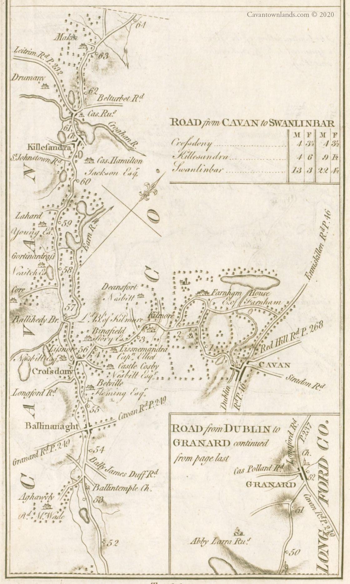 58-Cavan-Killeshandra-Ballinagh-CT