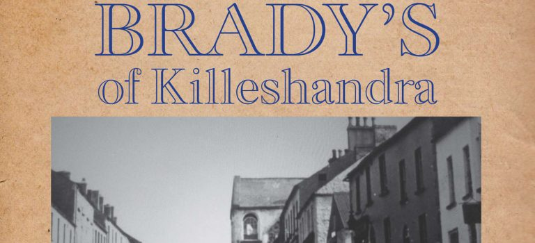 Brady's of Killeshandra