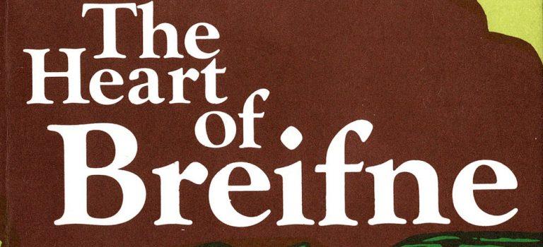 Heart of Breifne